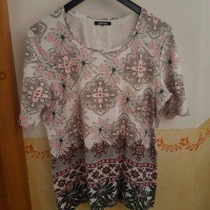 Kurzarm Shirt von Olsen