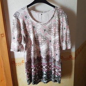 Olsen T-Shirt multicolored