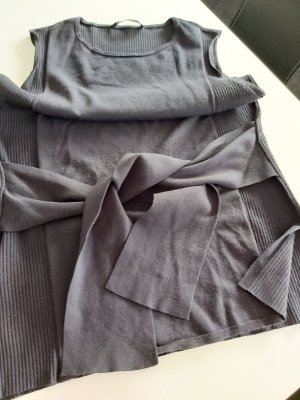 Kurzarm Sommer Pullover von LuisaCerano