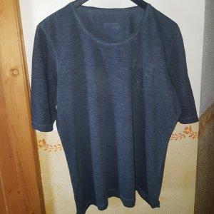 Kurzarm T-Shirt olsen