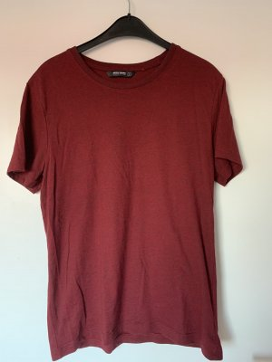 Kurzarm Tshirt