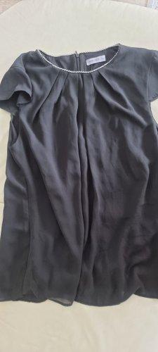 Anna Field Blouse topje zwart