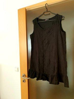 Street One Long Shirt black