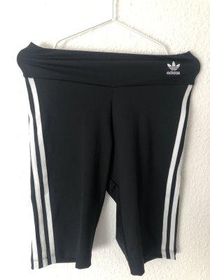 Kurze Adidas Leggings / Radler