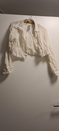 kurze bluse