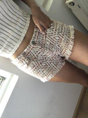 Kurze Designer Shorts