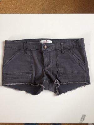 kurze Hollister Shorts