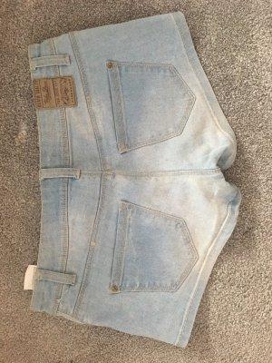 Pimkie Shorts azure