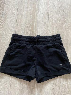 Decathlon Beach Shorts black