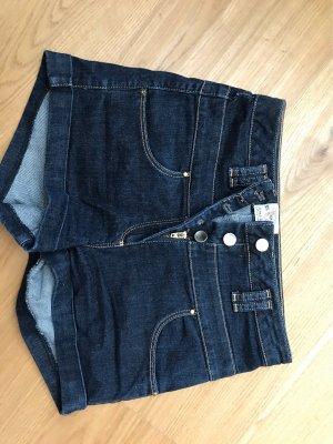 River Island Shorts blue