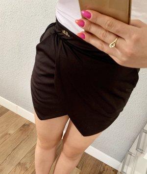 Kurze Hose