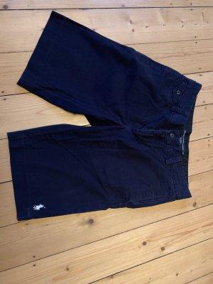 Ralph Lauren Sport Bermuda donkerblauw