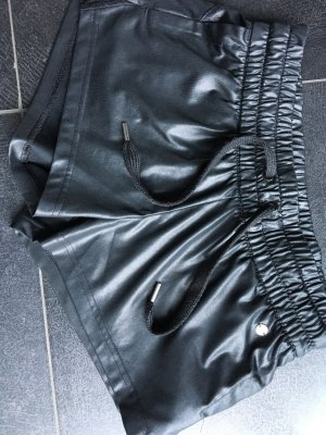 Adidas NEO Short Trousers black