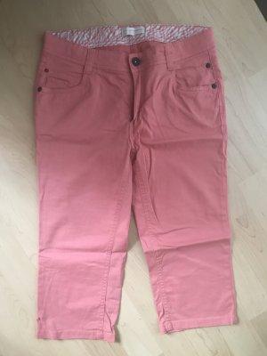 Charles Vögele Short Trousers pink