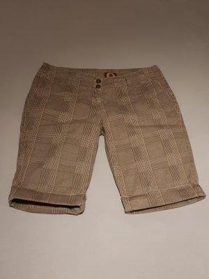 Sublevel Shorts multicolored