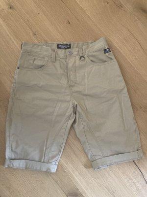 Kurze Hose für Männer
