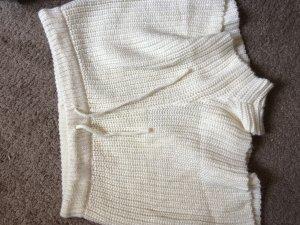 Asos Pantalon en laine multicolore