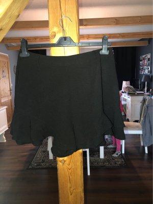 Kurze Hose Hotpants