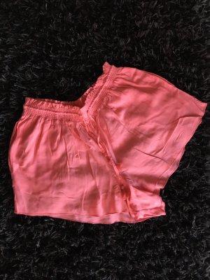 Kurze Hose Pants Shorts in größe M38