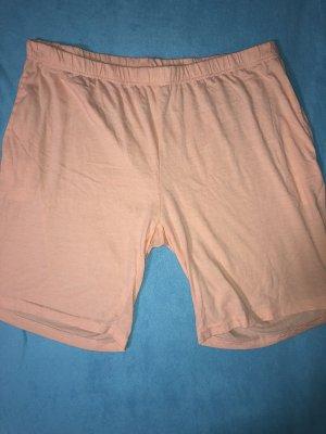 kurze Hose - Schlafhose - Shorts - Größe 46/48