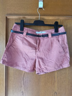 kurze Hose Short