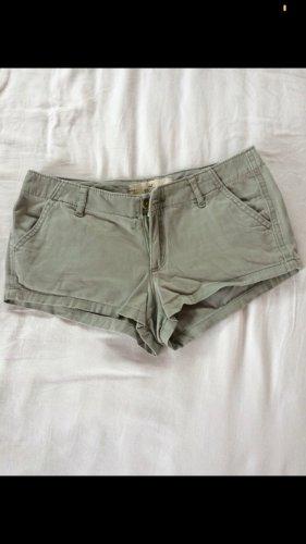 Kurze Hose Shorts Hollister