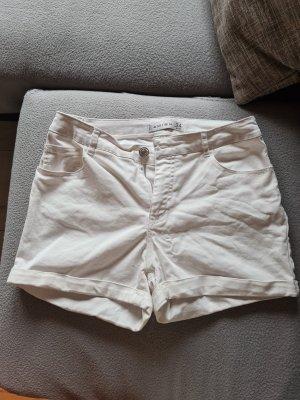kurze hose shorts jeans
