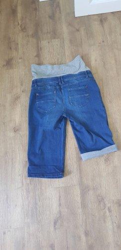 kurze Hose / umstandshose