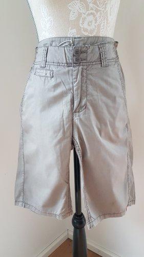 kurze Hose von Esprit