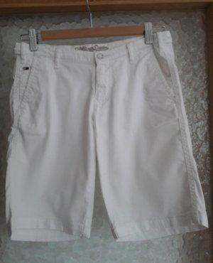 kurze Hose von Tommy