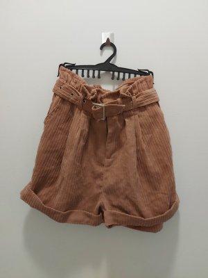 Kurze Hose zu Verkaufen