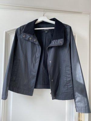 Club Monaco Between-Seasons Jacket black