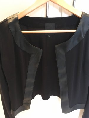 Ichi Blusón negro
