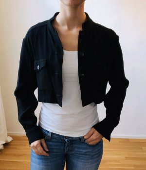 Kurze Jacke von John Rocha, Größe L