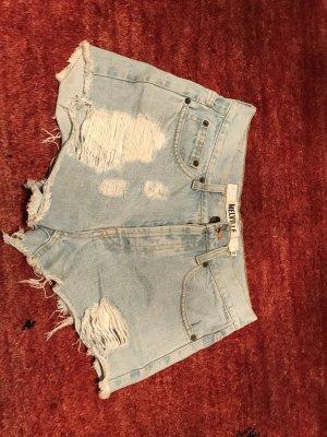 Brandy & Melville Shorts azure