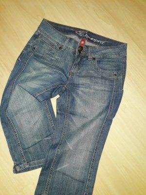 kurze Jeans Esprit