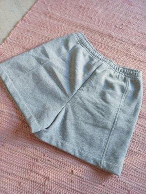 Pimkie Sweat Pants grey