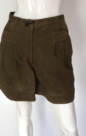 Traditional Trousers khaki