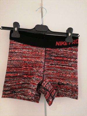 kurze Nike Sporttight