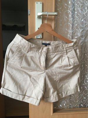 Kurze Panty