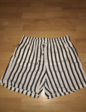 H&M Bib Shorts multicolored