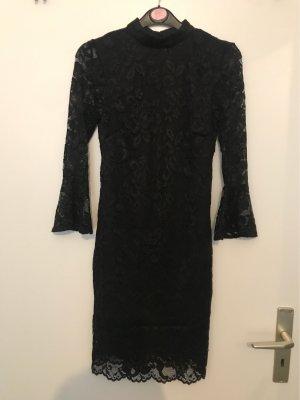Primark Evening Dress black