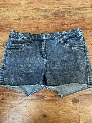 100 Shorts multicolore