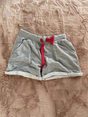 Bruno Banani Shorts light grey