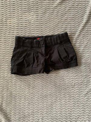 Castro Hot Pants black