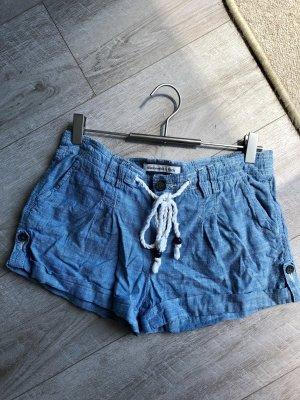 Kurze Shorts, Abercrombie & Fitch