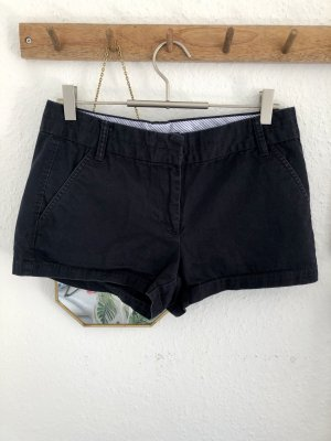 Kurze Shorts, Größe S