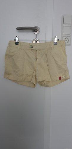 kurze Shorts von edc by Esprit in Gr. 36