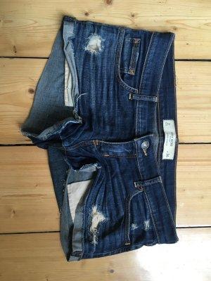 Kurze Shorts von Gilly Hicks