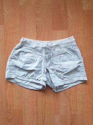 Kurze shorts von Only in der Größe 34